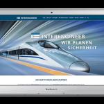 InterEngineer GmbH